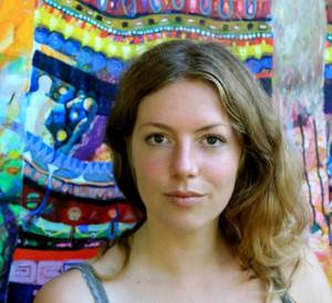Nora Katthöfer