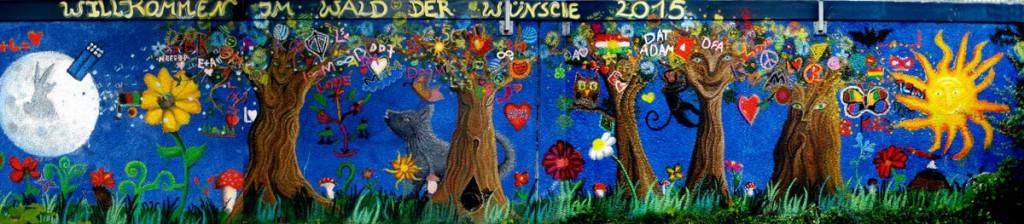 8Der-Wald-der-Wünsche