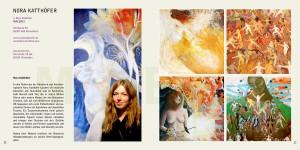 tatorte_kunst1-4